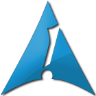 ArchBang Linux 2011.11