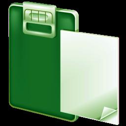 CBMonitor+Menu - Приложения для работы с буфером обмена