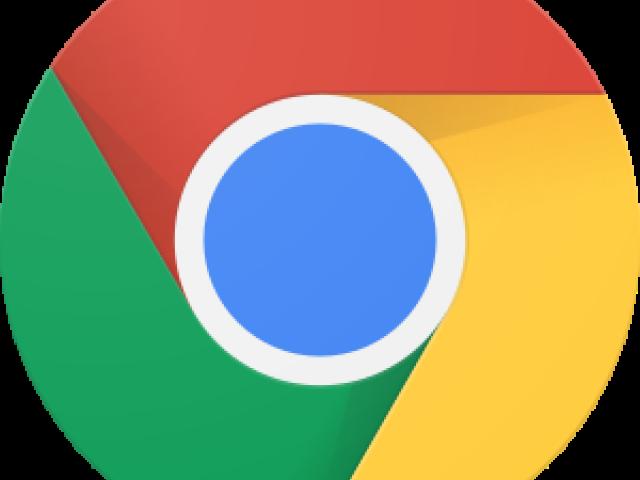 Chrome (Google Chrome)
