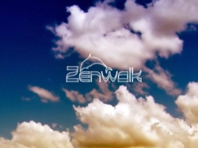 Zenwalk: пакет недели