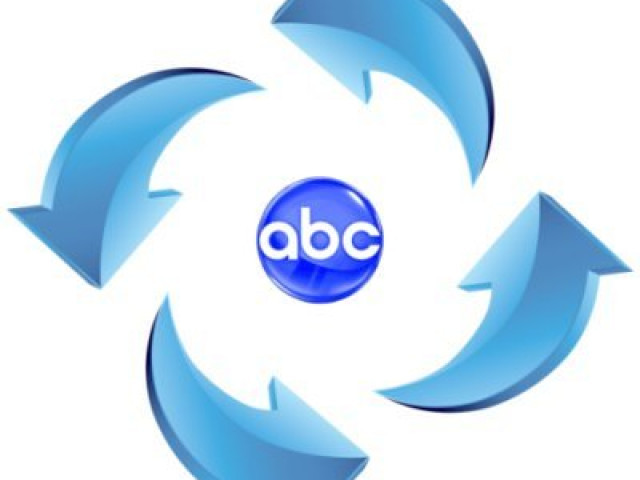 ABC / LH-ABC