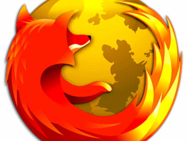 about:config (Mozilla Firefox)