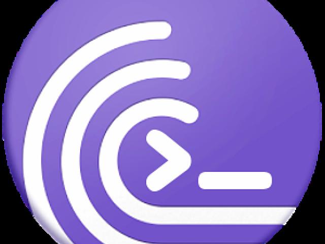 CTorrent / Enhanced CTorrent