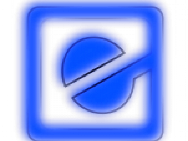 Equinox Desktop Environment (EDE)