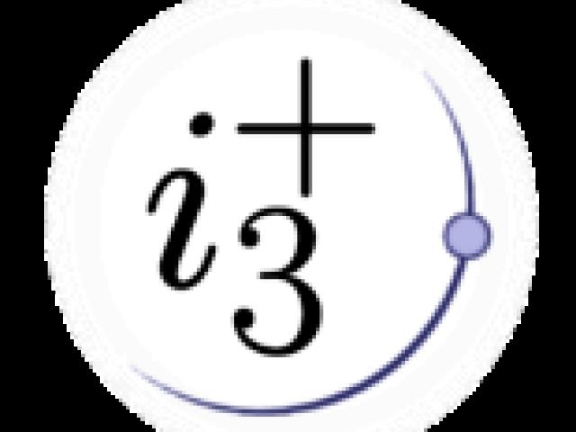 Ion (Ion3/IonWM)