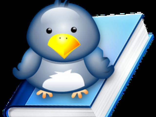 Введение в Linux (Руководство по работе)