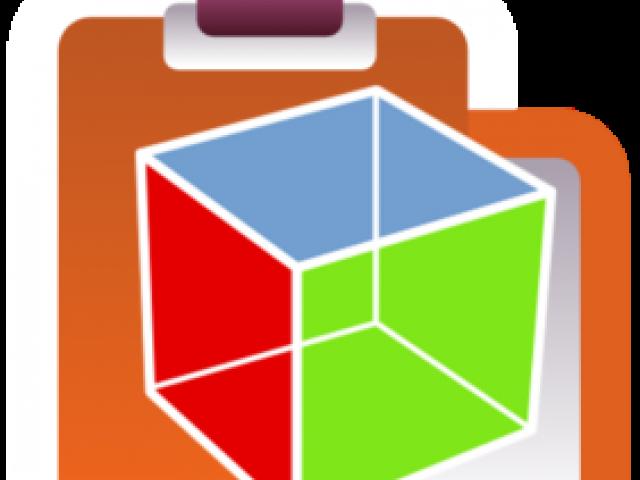 Как убрать меню в GTK-приложениях?