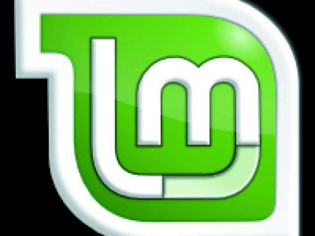 "LinuxMint 12 ""Lisa"" Gnome / Mate"