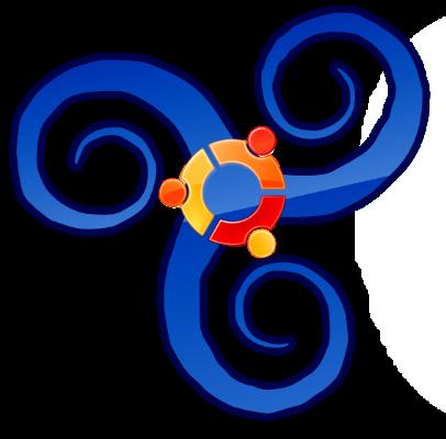 Trisquel -Полностью свободная модификация Ubuntu Linux