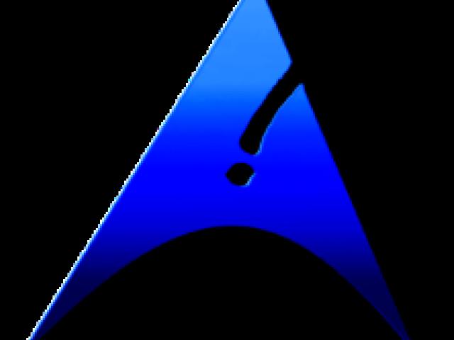 ArchBang Linux 2012.05