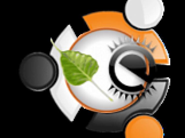 Bodhi Linux 2.3.0
