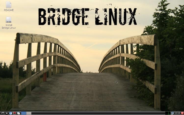linux русский маленький познакомится