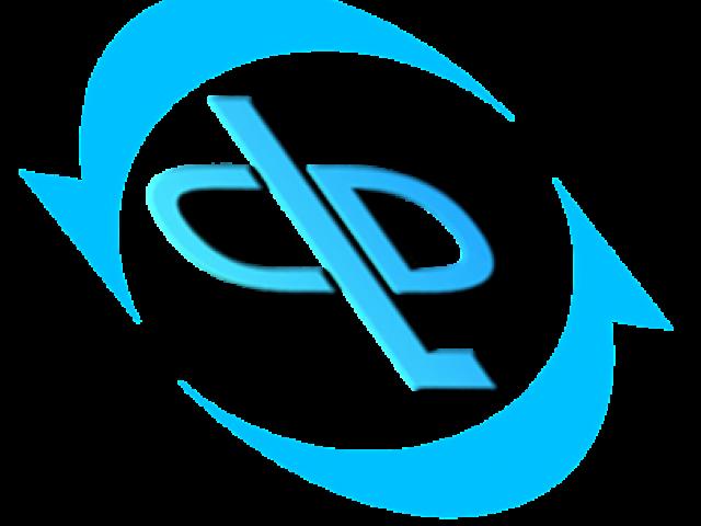 CDlinux (Mobile OS)