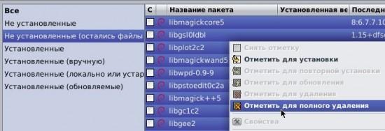 dreamik_023.jpeg