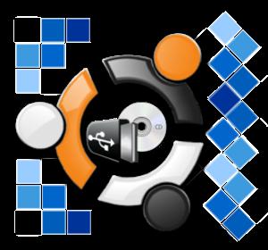 Madbox Linux