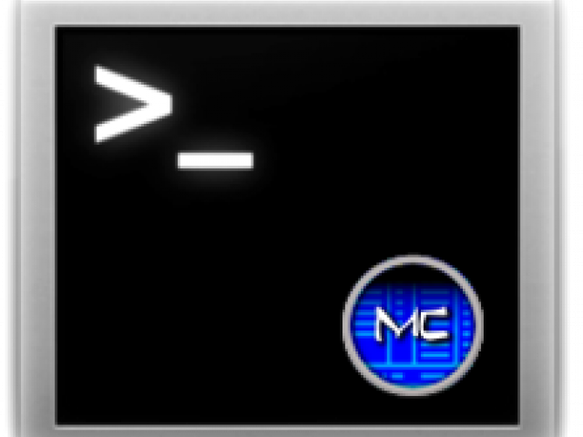 Горячие клавиши MC