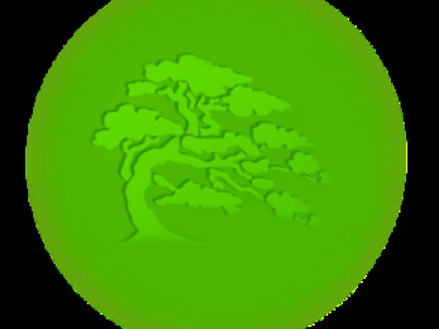 Salix MATE