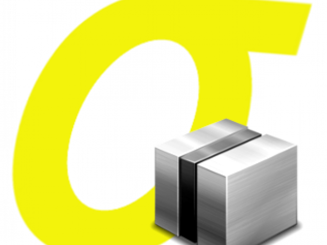Slackel 5.0 Openbox