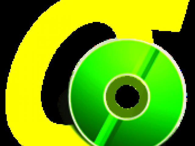 "Slackel 6.0.3 ""Live Openbox"""