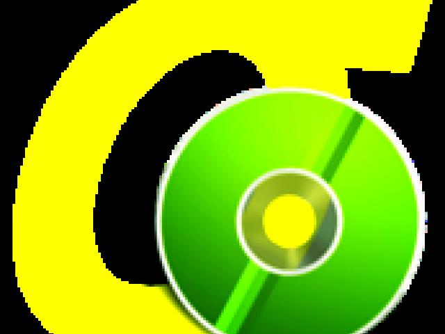 "Slackel 6.0 ""Live Openbox"""