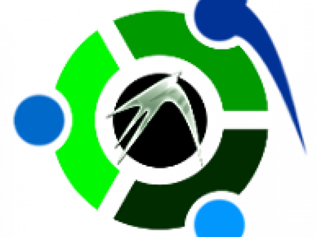 LXLE (Lubuntu Extra Life Extension)