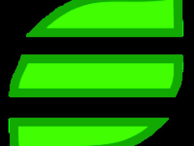 Salix Fluxbox 14.1