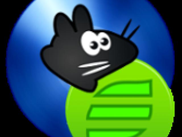 SalixLive Xfce 14.1