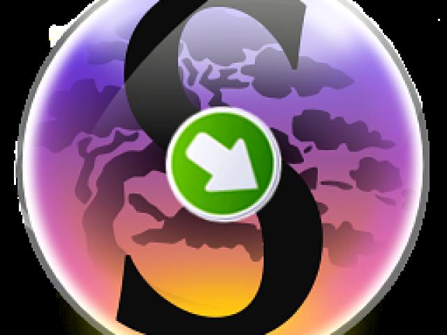 Salix Live Xfce 13.37