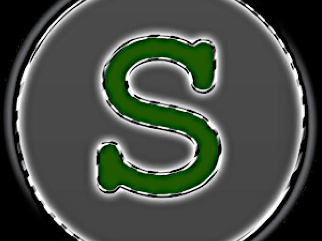 Cinnamon SlackBuild (CSB)