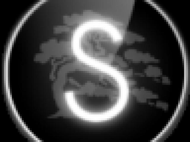 Salix XFCE 13.37