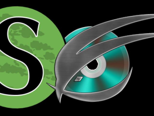 "Salix ""Fluxbox"" 13.1.2 LiveCD"