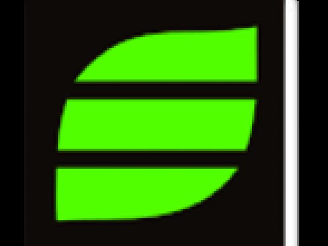 Salix Xfce 14.1