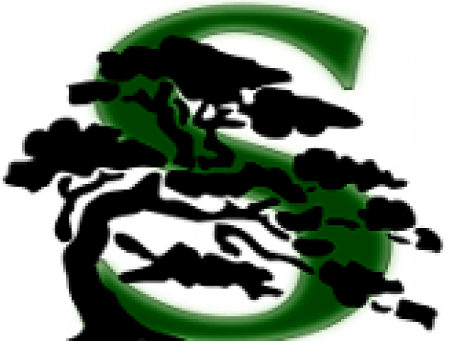 Salix Xfce 14.2