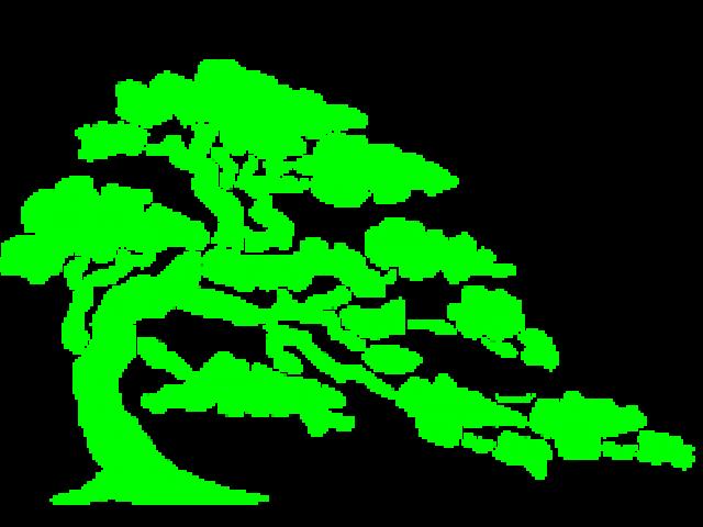 Salix Xfce 14.0.1