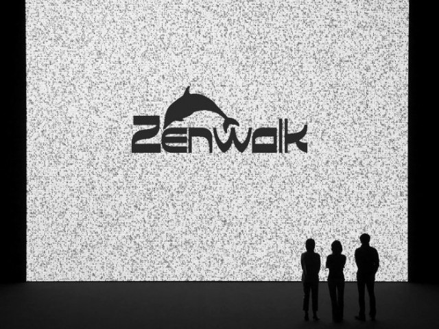 Zenwalk 6.4 Openbox