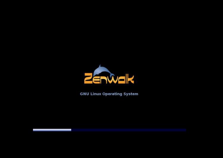 Zenwalk Openbox