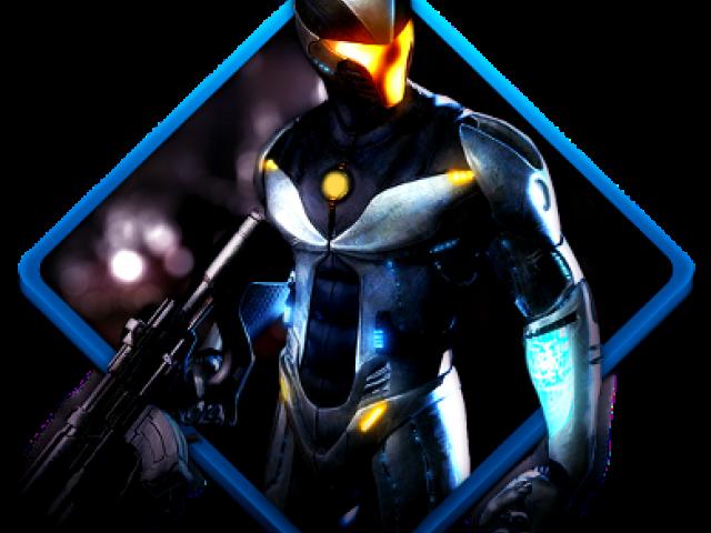 Запуск игр в новой X-сессии