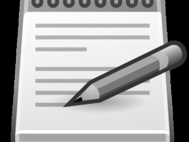 Gedit как редактор для программиста (часть 2)