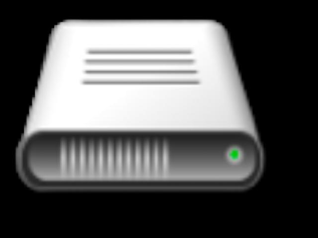 SBackup (Simple Backup Suite)