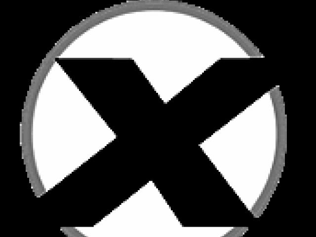 Установка Xen в CentOS 6