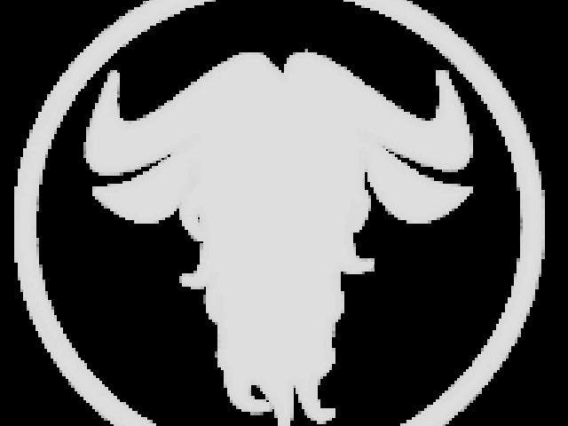 GNU Coreutils (coreutils)