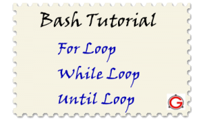 bash-tutorial.png