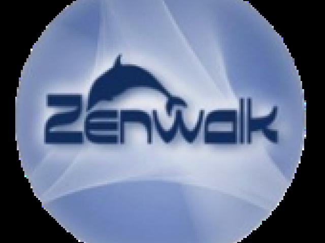 Zenwalk установка приложений. Часть №1