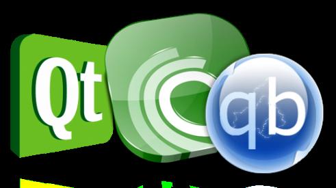 qBittorrent - клиент Bittorrent