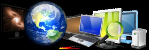 Remmina - подключение к удалённому рабочему столу rdp, vnc